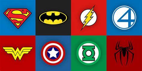 Marvel Superhero Wall Stickers el dise 241 o es un superpoder para el branding corporativo
