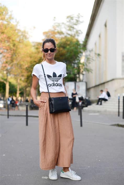 Pastele Novara Sepatu Wanita Black c 243 mo usar culottes y verte cool cut paste de moda