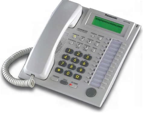 New Sale Panasonic Telephone Kx Ts580 panasonic phones panasonic phones technical support