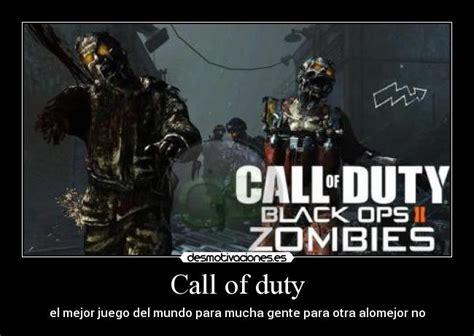 Call Of Duty Black Ops 2 Memes - black ops 2 memes