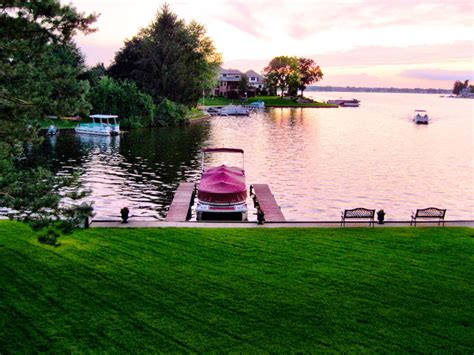 buy a lake house things to consider before buying a lake house