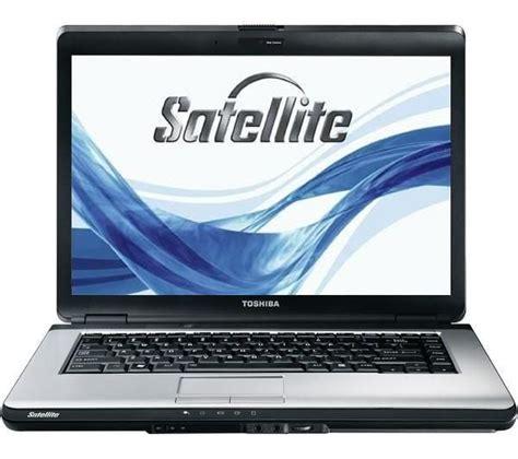 Speaker Laptop Toshiba L300 notebook ra芻unar toshiba satellite l300 21x dualcore t4200