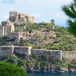 trivago ischia porto naples hotels trouvez et comparez des offres incroyables
