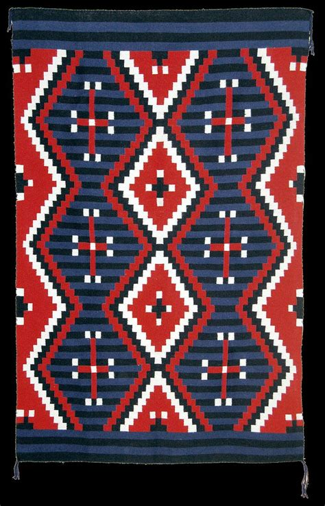 santa fe rugs and blankets 18 best navajo blankets images on navajo rugs navajo weaving and southwest
