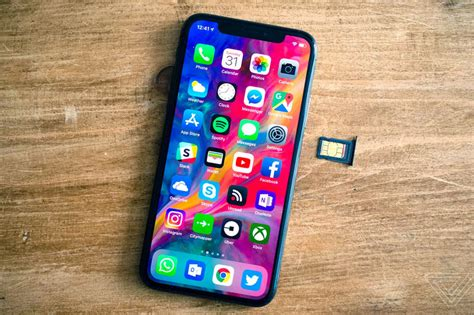 apple iphone x plus may contain dual sim cards hypebeast