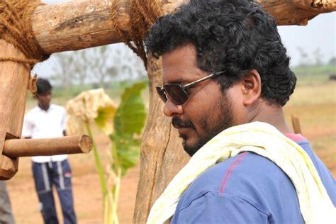 vaagai sooda vaa tamil movie photo stills vadakadu picture 10296 vaagai sooda vaa movie shooting spot photo