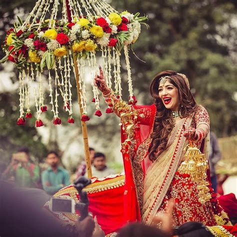 Wedding Entry by Entry Ideas Top 10 Trends That Ll Make Your Groom