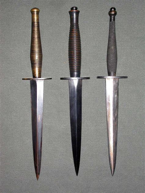 indian army knife army dagger india