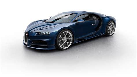 tesla roadster   bugatti chiron   faster discoverluxury