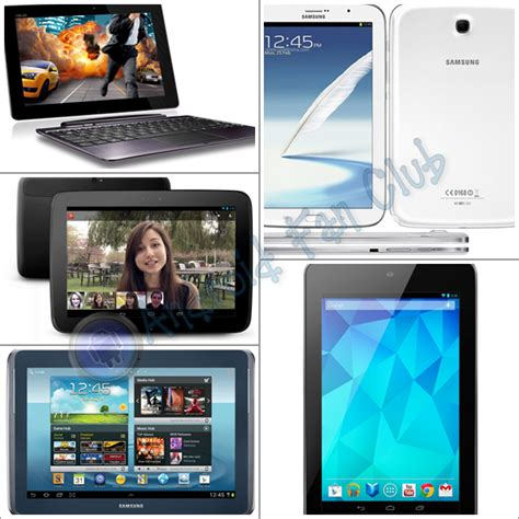 best buy android tablet top 5 best selling android tablets by asus samsung