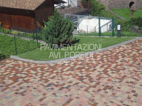 bordure da giardino in cemento mobili e arredamento cordolo aiuola