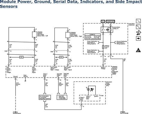 2004 gmc c7500 dash wiring schematics forum html autos post