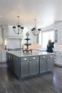 25 best ideas about grey kitchen floor on pinterest 25 best ideas about grey kitchen floor on pinterest
