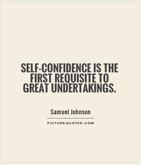 Quotes About Self 22 Quotes About Self Confidence That Will Brighten Up Your