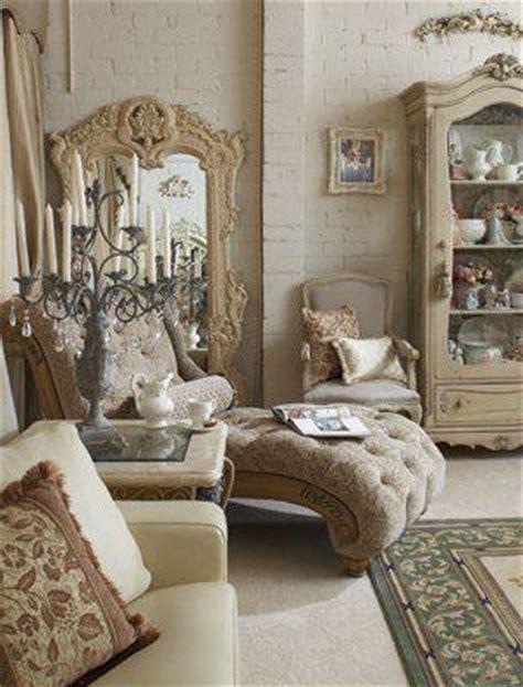 33 beige living room ideas 33 beige living room ideas decoholic