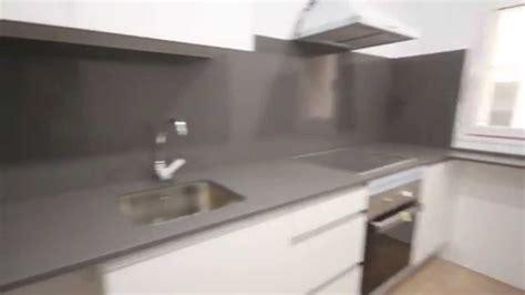 cuarzo encimeras encimeras para cocina y ba 241 o en cuarzo o granito