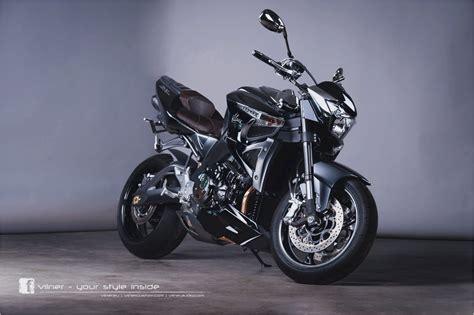 Suzuki Bk Suzuki Gsx1300bk B King Available In Nepal Motorcycles
