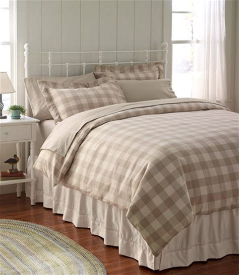 Llbean Bedding by Pin By Brenda Marks On Home Decor