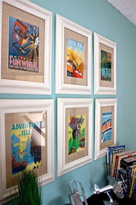 disney themed rooms disney california adventure themed room disney posters disney and canvas background