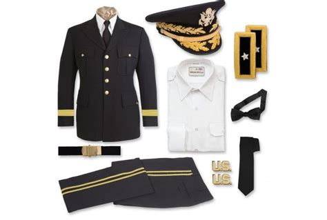 military uniforms by marlow white us army asu and navy 544 best images about uniforms on pinterest the army