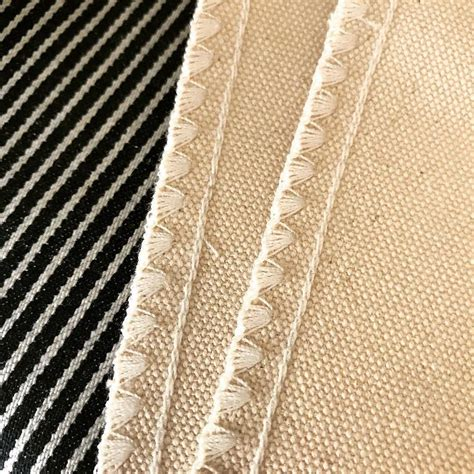 upholstery material wholesale wholesale fabric los angeles provided by pacific blue