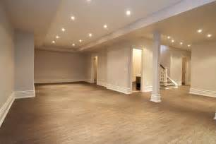 Charming basement reno toronto basement renovations amazing ideas
