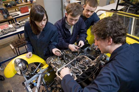 Hvac Engineer by Useful Resources In Mechanical Engineering School Of Engineering