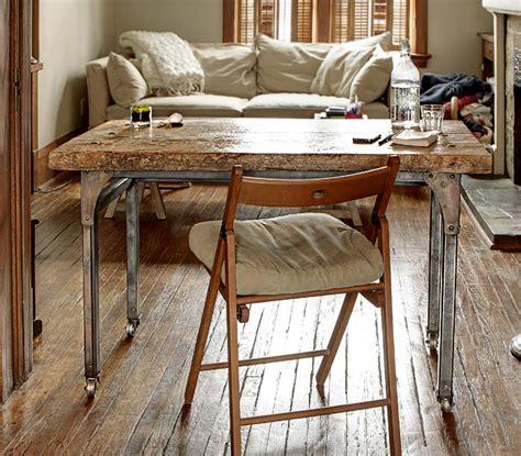 home designer pro roof return home designer pro roof return 100 home designer pro