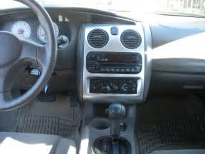 2004 dodge stratus interior pictures cargurus