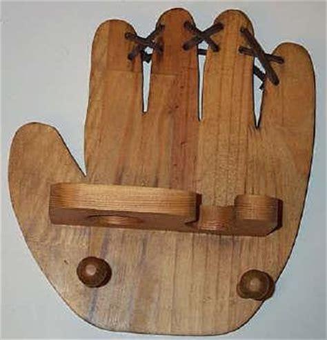 wood craft ideas craft designs wood crafts