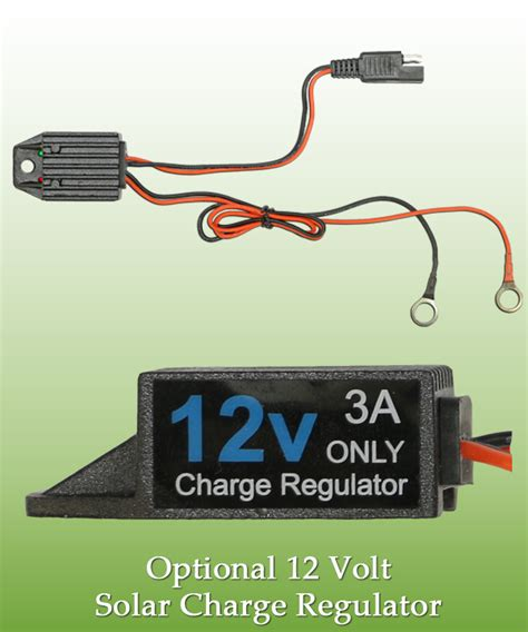 boat battery kid 5w 12v motor and boat lift charger kit