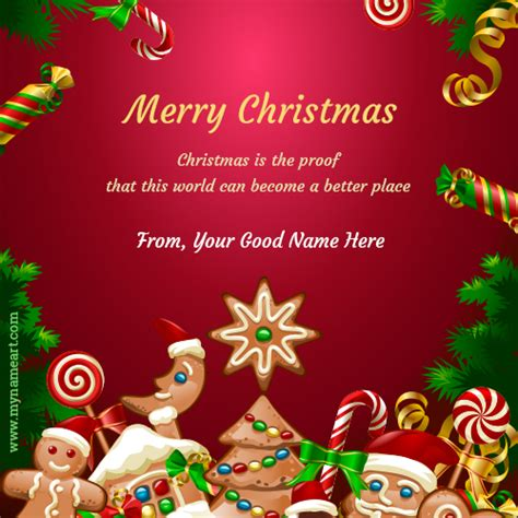 christmas ornaments pics edit   write   wishes greeting card