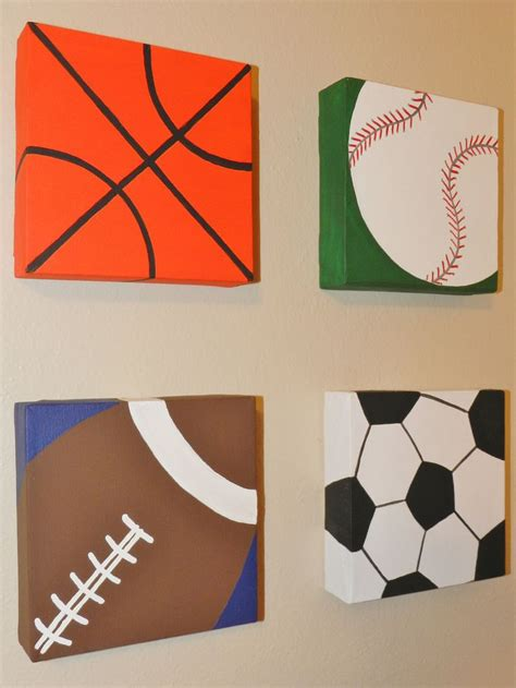 best 25 basketball themed rooms ideas on pinterest best 25 sports theme rooms ideas on pinterest sports room