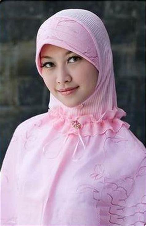 Jilbab Anak Nakal selingkuh tetangga foto 2017
