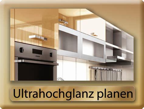 Küchenzeile Auf Raten by G 252 Nstige K 252 Chenzeilen Mit Aufbau Rheumri