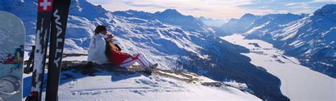 best skiing alps images for gt alps skiing