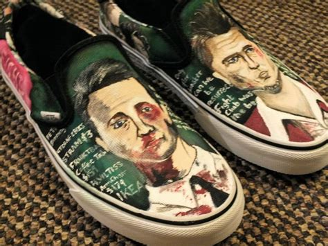 best shoos to fight humidity 17 best images about fight club best film ever on