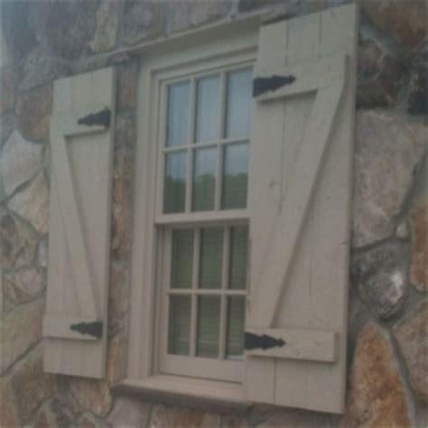 cottage style shutters cottage style shutters exterior cottage