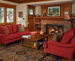 how to decorate a craftsman home a refined bungalow in portland old house online old house online