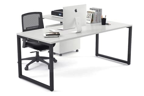 Office Furniture L Desk by Litewall Evolve L Shaped Office Desk Office Furniture