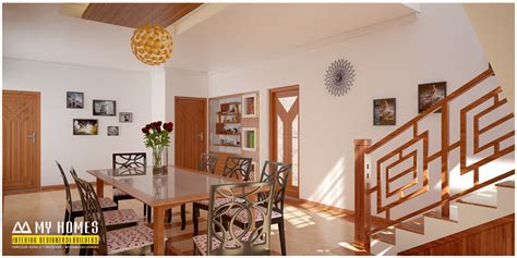 Dining Room In Kerala Kerala Style Dining Room Designs