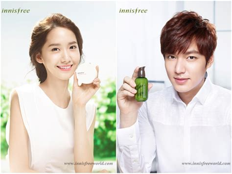 Pelembab Innisfree Innisfree World Shop Innisfree Now Give Away