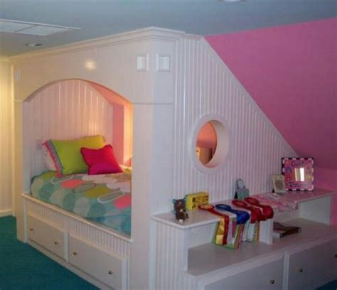 cute rooms cute little girl s bedroom bedrooms pinterest