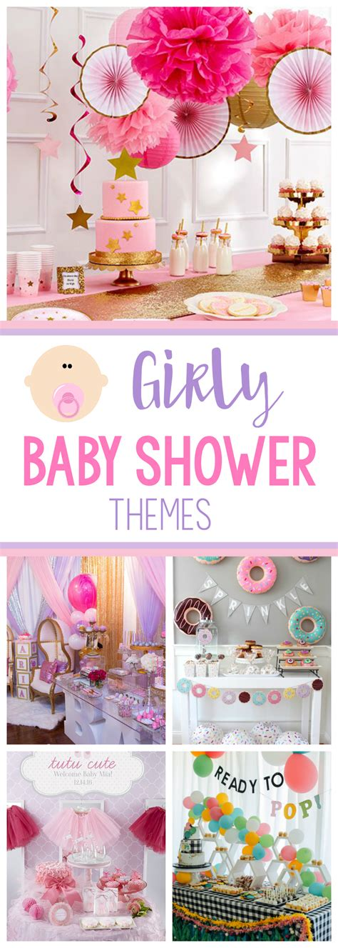 Baby Baby Shower Theme by Baby Shower Themes Ideas Squared