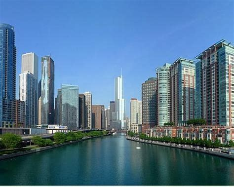 tripadvisor chicago boat cruise chicago line cruises 2018 all you need to know before