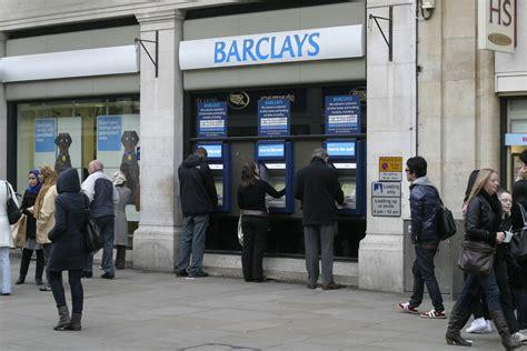 mutui banco di brescia barclays la beffa delle rate sui mutui ecco il contratto