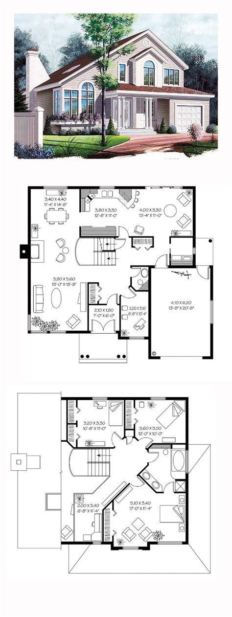 Saltbox House Floor Plans 17 Best Images About Saltbox House Plans On Room Kitchen House Plans And Large