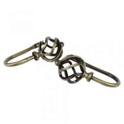 curtain tieback hardware curtain tieback hardware quality curtain tieback