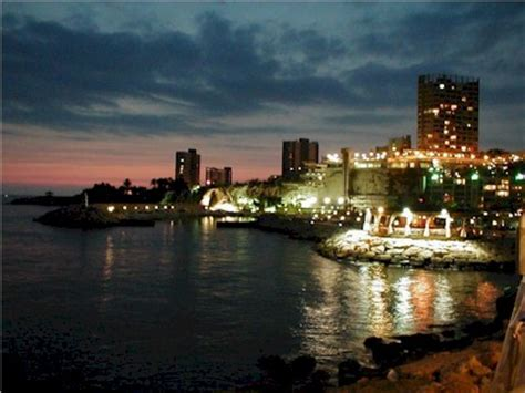 B Beirut صور من الماضي والحاضر لـ مدينة بيروت இ تميز وكن مسؤولا