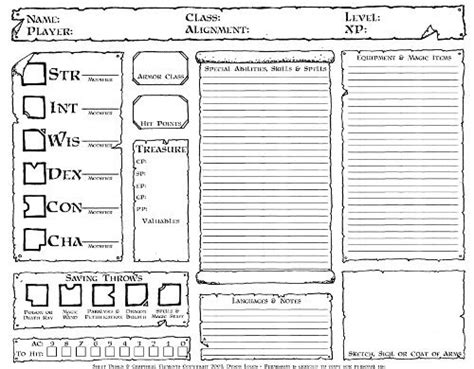 savage worlds item card template character sheets dyson s dodecahedron